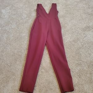 Other - Jumpsuits for women